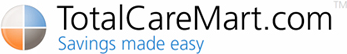 TotalCareMart.com Canadian pharmacy